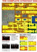 Nintendo Power Magazine V. 1 Pg. 035