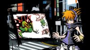 The World Ends with You Final Remix - Screenshot 24