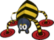 Big Scuttlebug