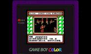 Donkey Kong Circus G&WG3