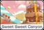 MK8- Sweet Sweet Canyon