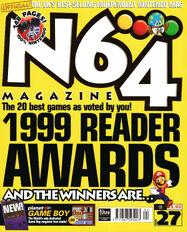 N64027