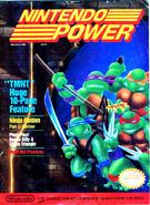 NintendoPower006
