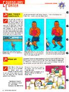 Nintendo Power Magazine V. 1 Pg. 054