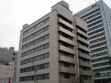 Nintendo EAD Tokyo