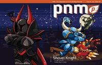 PNM14-spread