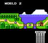 SMBTLLDX World 2