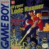 Hyper Lode Runner (NA)