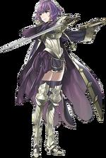 Katarina (Fire Emblem Awakening)