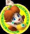 MTO Daisy Icon