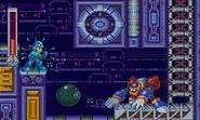 Mega Man & Bass Image 7