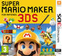 PS 3DS SuperMarioMakerForNintendo3DS FRA
