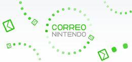 Correo-Nintendo