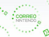 Correo Nintendo/Pasacartas