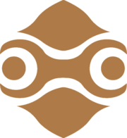 Gerudo Symbol (1)