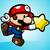 Icono de MvsDK - Tipping Stars