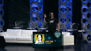 Nintendo World Championships 2015 - Arin Game Grumps