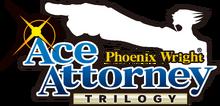PW AA Trilogy Logo