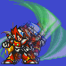 Rocketslime 1 1 Avatar