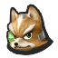 SSB3DSWU Fox stock