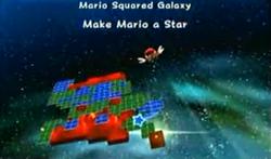 MarioSquaredGalaxy