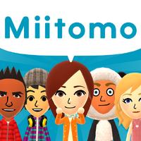 Miitomo - Artwork (2)