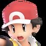 Pokemon Trainer smash icon