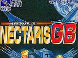 Nectaris GB