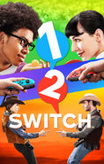 1-2-Switch - Artwork 02