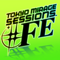 Icono de Tokyo Mirage Sessions ♯FE