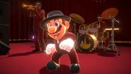 Super Mario Odyssey - Luigi's Balloon World - Screenshot 020