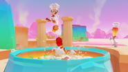 Super Mario Odyssey - Screenshot 049