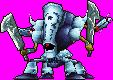 Trauminator (Dragon Quest IX Sentinels of the Starry Skies)