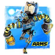 00arms-5