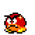 Galoomba super mario world.png