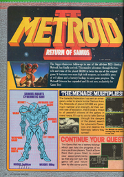 Np-vol31-metroid2