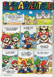 Np-vol32-mariocomic