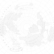 Super Mario Odyssey - Map Artwork 01