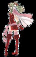 Tiki (Fire Emblem Awakening)