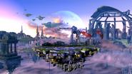 WiiU SmashBros scrnS01 17 E3