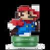 Amiibo - Mario 30th - Modern