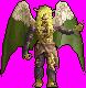 Corvus (Dragon Quest IX Sentinels of the Starry Skies)