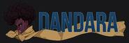 Dandara logo