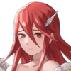 FEH Cordelia (Bridal Blessings) portrait
