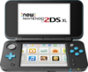 New Nintendo 2DS XL - Hardware 020