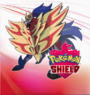 SHIELD SHIELD SHIELD