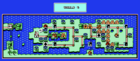 SMB3 World 4 (Giant Land)