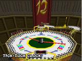 Tick-Tock Clock (Mario Kart)