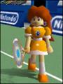 Daisy MT64