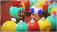 Super Mario Odyssey - Screenshot 015